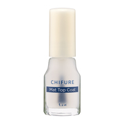 Matte Top Coat / Chifure