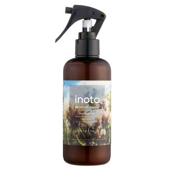 inoto HAIR CARE MIST / nAplA