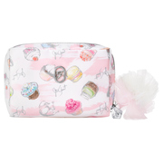 Pouch (Sweets Couture)