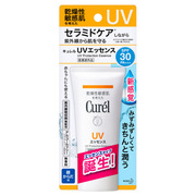 UV Protection Essence / Curél