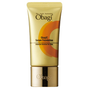 Obagi C Serum Foundation / Obagi