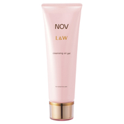 L&W Cleansing Oil Gel / NOV