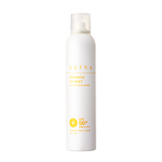 ESSENCE UV MIST / RAFRA
