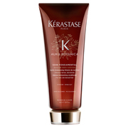 Aura Botanica Soin Fondamental Hair Conditioner / KERASTASE