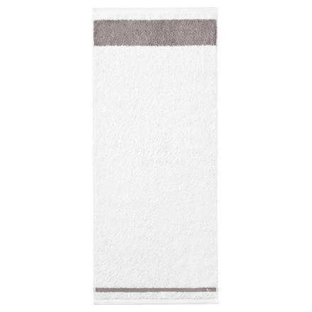 Face Towel / Mediplus