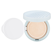The Original Tension Pact Tone Up Glow / MISSHA