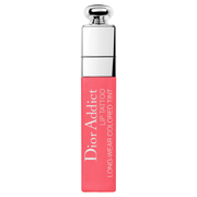 DIOR ADDICT LIP TATTOO / Dior