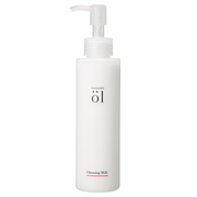 öl Cleansing Milk