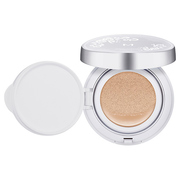 MAGIC CUSHION WEDDING PEARLY / MISSHA
