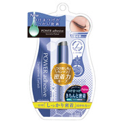 Decorative Eyelash Power Adhesive