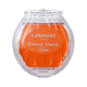 Cream Cheek Tint / CANMAKE