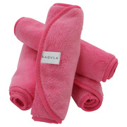 Cleansing Towel