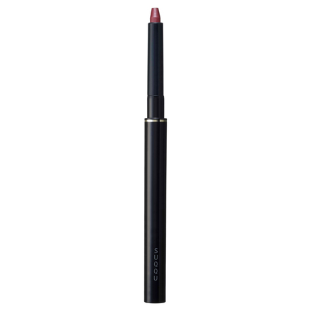 Lip Defining Pencil / SUQQU