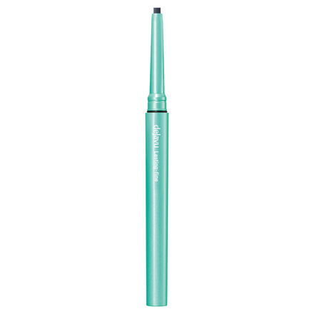 LASTING-FINE a CREAM PENCIL EYELINER / dejavu