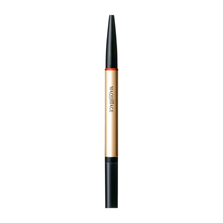 Double Brow Creator (Pencil) Limited Set H1