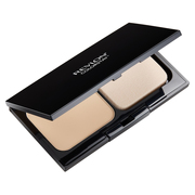 COLORSTAY UV POWDER FOUNDATION / REVLON