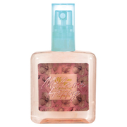 Make me Happy Fragrance Mist (Rendezvous) / CANMAKE