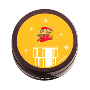 super mario bros. master wax
