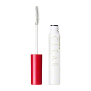 CLEAR MASCARA (PURE KEEP) / INTEGRATE