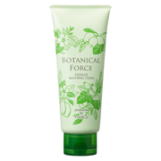 Essence Washing Foam / BOTANICAL FORCE