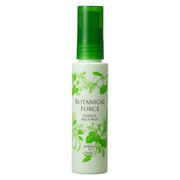 Moisture Jelly Milk / BOTANICAL FORCE