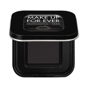 Refillable case / MAKE UP FOR EVER