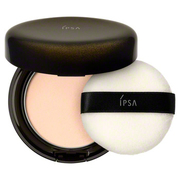 FACE POWDER ULTIMATE / IPSA