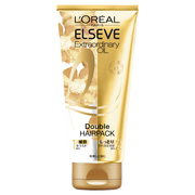 Extraordinary OIL Eclat Imperial Double HAIRPACK (Moisturizing) / L'ORÉAL PARiS