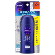 Nivea High Adhesion Care UV Milky Gel / NIVEA