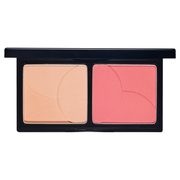 SHINING POWDER CHEEK DUO