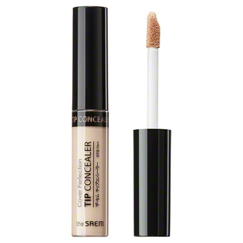 Cover Perfection Tip Concealer / the SAEM
