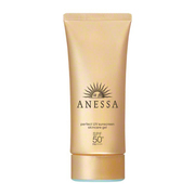 Perfect UV Skin Care Gel / ANESSA