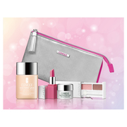 Spring Foundation Set / CLINIQUE