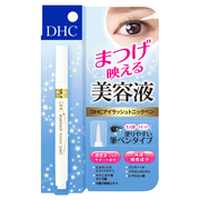 Eyelash Tonic Pen
