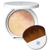 MINERAL FACE POWDER SHIMMER / ONLY MINERALS