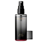 Beauty Lock Mist / MAQuillAGE
