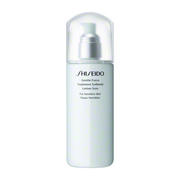 Gentle Force Treatment Softener / SHISEIDO