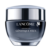 ADVANCED GÉNIFIQUE YEUX EYE CREAM N