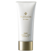 PLOSION HERBAL-CARE CREAM UV / MTG