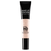 ULTRA HD SOFT LIGHT / MAKE UP FOR EVER