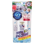 MENTURM the SUN UV PROTECT Watery MILK / MENTURM