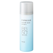 Cool BB Spray UV 50 S / ESPRIQUE