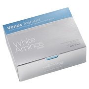 Venus Recipe White Aminos DRINK