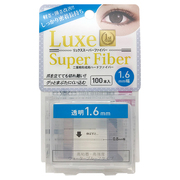 Super Fiber II Clear 1.6㎜