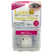 Super Fiber II Clear 1.4㎜