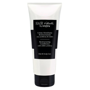 HAIR rituel RESTRUCTURING CONDITIONER WITH COTTON PROTEINS / sisley