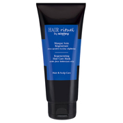 HAIR rituel REGENERATING HAIR CARE MASK WITH FOUR BOTANICAL OILS / sisley