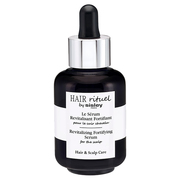 HAIR rituel REVITALIZING FORTIFYING SERUM FOR THE SCALP / sisley