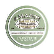 ALMOND DELIGHTFUL BODY BALM / L'OCCITANE