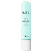 LIFE COOLING HYDRATION SORBET EYE GEL